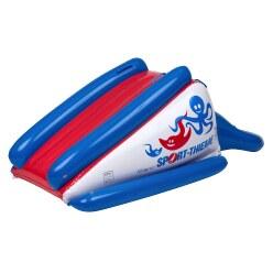Sport-Thieme® Baby Wasserrutschbahn