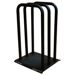 Ironwear® Rack for Weight Vests
