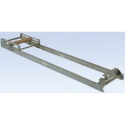 Sport-Thieme® Diving Board Unit