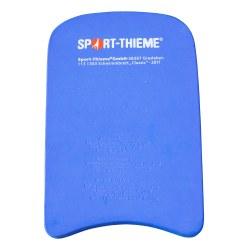 """Sport-Thieme """"Classic"""" Kickboard"""