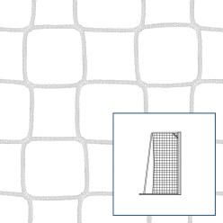 "Sport-Thieme Kleinfeld-/Handballtornetz ""80/100 cm"""