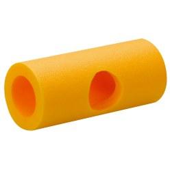 Comfy® Connector 32 cm, 6 holes