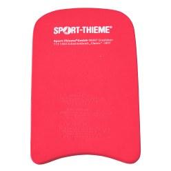 "Sport-Thieme® Schwimmbrett ""Classic"" Blau"