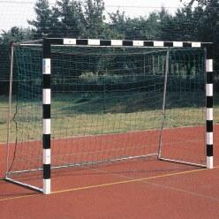 Sport-Thieme® Handballtor