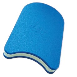 Sport-Thieme® Double Kickboard