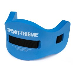 "Sport-Thieme® ""Top Fit"" Aqua Jogging Belt"