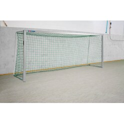 Hallenfußballtor 5x2 m