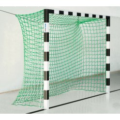Sport-Thieme® Handball Goal 3x2 m, without net brackets