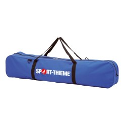 Sport-Thieme Intercrosse Bag