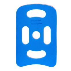 Sport-Thieme® Multi Kickboard