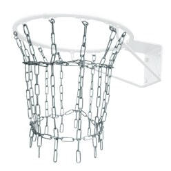"Sport-Thieme ""Outdoor"" Basketball Net"