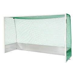 Field Hockey Goal