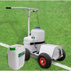 "Sport-Thieme® ""Easy Line"" Wet Line Marking Set"
