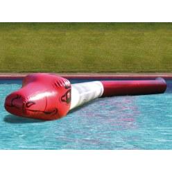 """Airkraft® Wasserspielgerät """"Seeschlange"""""""
