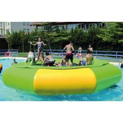 Airkraft® Water Trampoline