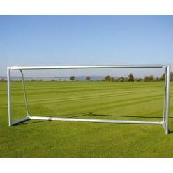 """Fußballtor-Set """"verschweißt"""""""