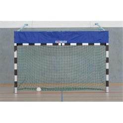 Sport-Thieme® Goal Cover