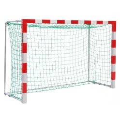 Sport-Thieme® Mini-Handballtor 3x1,60 m, freistehend