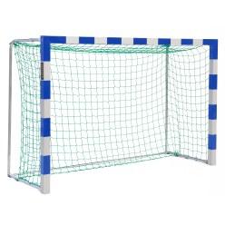 Sport-Thieme® Mini-Handballtor 3x1,60 m, frei stehend