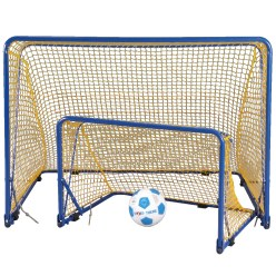 Sport-Thieme® Foldable Mini Goal