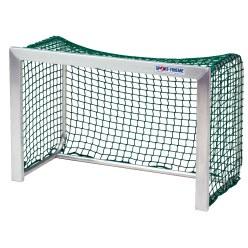 Mini Goal Net, Mesh Width 45 mm