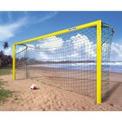 Beach Soccer Goal Net