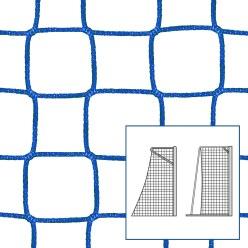 """80/100 cm"" Small Pitch / Handball Goal Net"