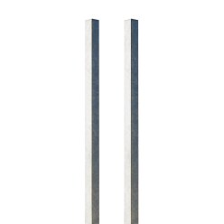 Sport-Thieme® Beach-Volleyball Pfosten