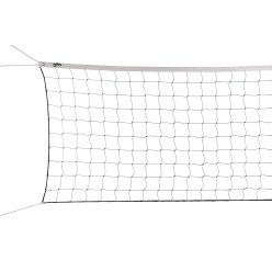 Volleyball Training Net