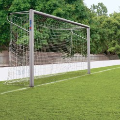 Sport-Thieme 7-mandsmål sæt