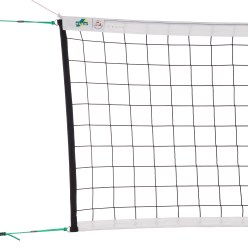 """DVV 2"" Volleyball Tournament Net"