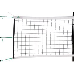 Volleyball Turneringsnet DVV I