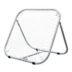 Sport-Thieme® Tschouk-Ball