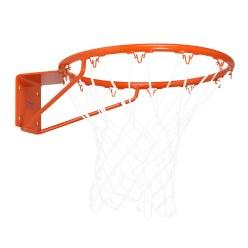 """Sport-Thieme® """"Standard"""" Basketball Hoop"""