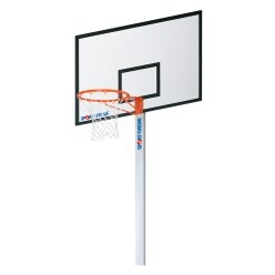 "Sport-Thieme® Basketballanlage  ""Jump"""