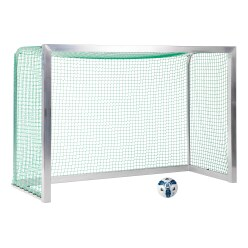 Sport-Thieme® Fully Welded Mini Football Goal