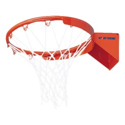 "Sport-Thieme® ""Premium"" Basketball Hoop"