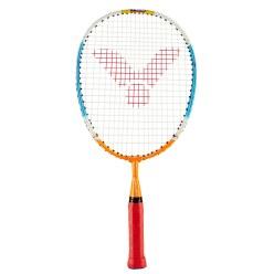 """VICTOR Badminton Racquet  """"Starter"""""""