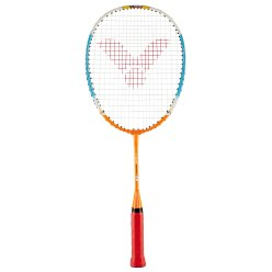 "Victor Badminton Racquet  ""Advanced"""