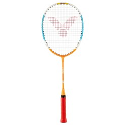 "Victor Badminton Racquet  ""Training"""