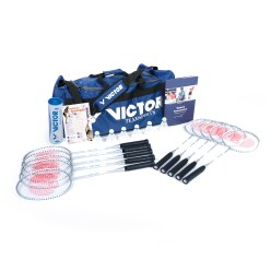 "Sport-Thieme® Badminton ""School Set"""