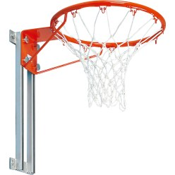 Sport-Thieme® Basketball-stige