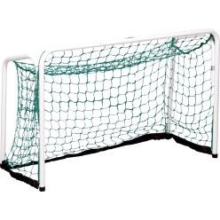 Floorball Goal WxHxD: 90x60x40 cm