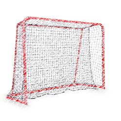 Floorball konkurrence-mål 160x115 cm