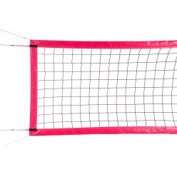 Turneringsnet til Beachvolleybane 18x9 m.