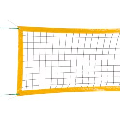 "Sport-Thieme®  Beachvolleyball-net ""Comfort"""