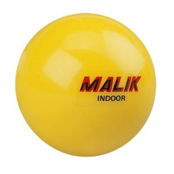 """All-round"" Hockey Ball White"