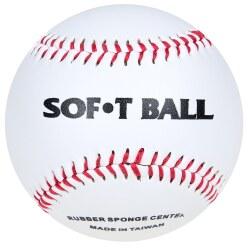 Tee-Ball