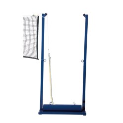 Sport-Thieme Mobile Middle Post