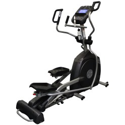 "U.N.O.® ""XE 5.1"" Cross Trainer"